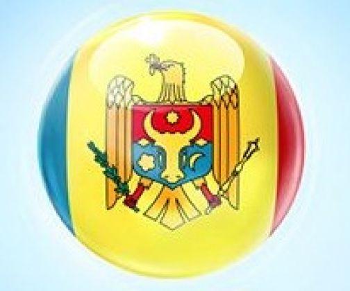Сколько головных уборов должно быть у молдавских генералов?