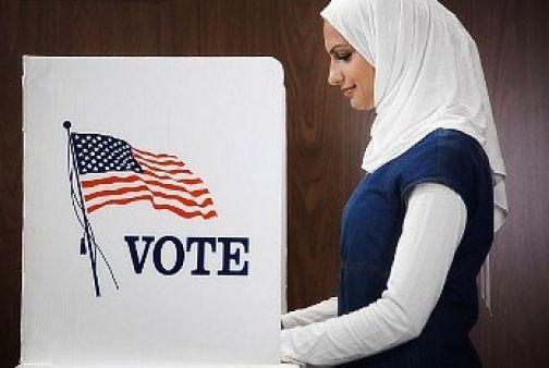 5 млн долларов за сорванный хиджаб