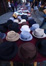 Как ухаживать за фетровыми шляпами