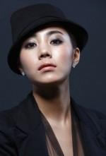 Дамская шляпка выбор