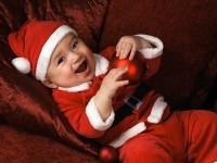 Купить рождественский колпак