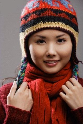 Реглан схема спицами для женщины фото 348
