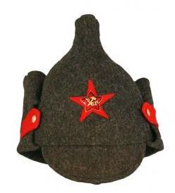 Добавлено nagolove on янв 17th 2012 в категорию