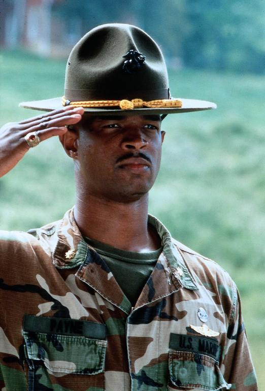 Картинки по запросу фото солдат и сержантов на Америке